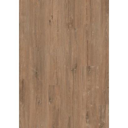 Vitality Deluxe Aqua Protect Ipanema tölgy laminált padló DEF00211