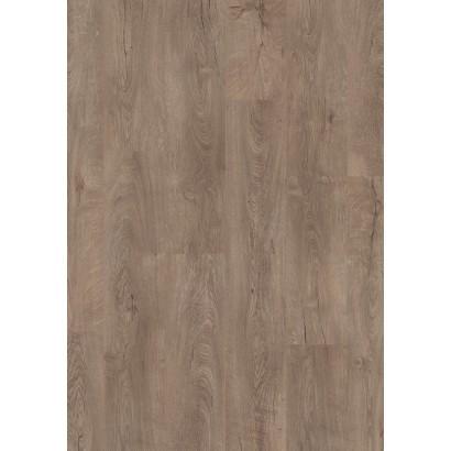 Vitality Deluxe Aqua Protect Sumi tölgy laminált padló, fózolatlan DEV00213