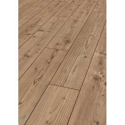 KRONOTEX Exquisit Gala oak grey laminált padló D2774