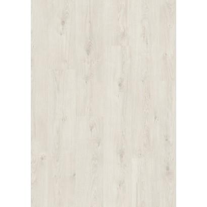 Vitality Deluxe Aqua Protect Fehér olajozott tölgy laminált padló DEF00304