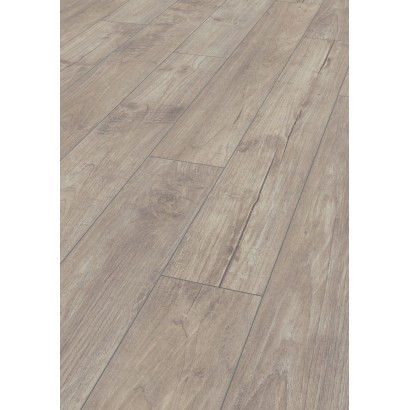 KRONOTEX Exquisit Nostalgie teak beige laminált padló D3241