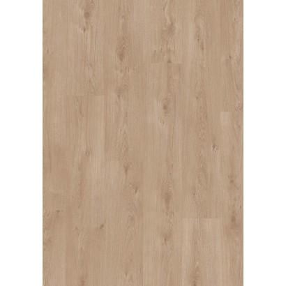 Vitality Deluxe Aqua Protect Természetes Moraine tölgy laminált padló DEF00350