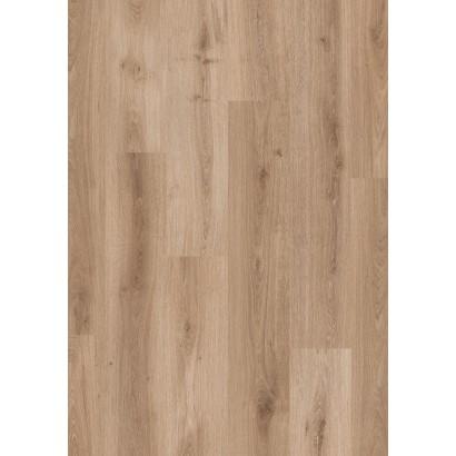 Vitality Deluxe Aqua Protect Fehérített tölgy laminált padló DEF00377