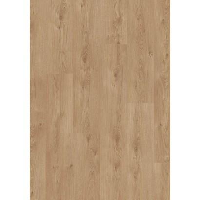 Vitality Deluxe Aqua Protect Természetes lakkozott tölgy laminált padló DEF00378