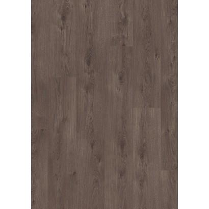 Vitality Deluxe Aqua Protect Avenue tölgy laminált padló DEF00379