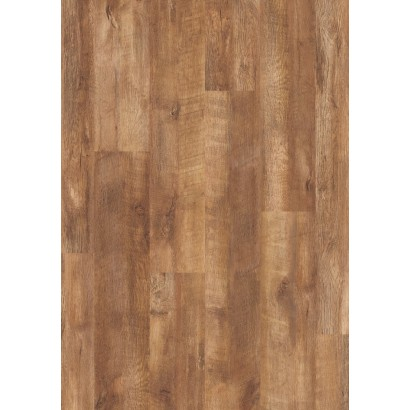 Vitality Deluxe Aqua Protect Pajta tölgy laminált padló DEF00381