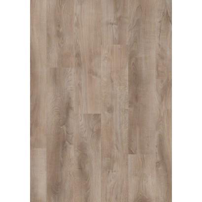 Vitality Deluxe Aqua Protect Homokvihar tölgy laminált padló DEF00386