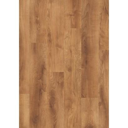 Vitality Deluxe Aqua Protect Naplemente tölgy laminált padló DEF00387