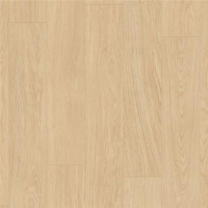 QUICK-STEP Balance click Select oak light vinyl padló BACP40032