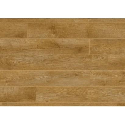 Vitality Classic Természetes rusztikus királytölgy vinyl padló VICL40065