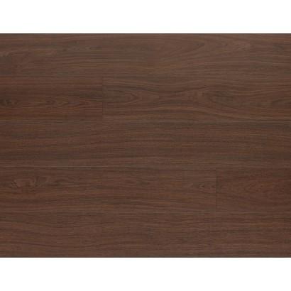 Vitality Medium Klasszikus rózsafa vinyl padló VIMP40108