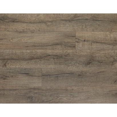 Vitality Medium Barlangszürke fa vinyl padló VIMP40109