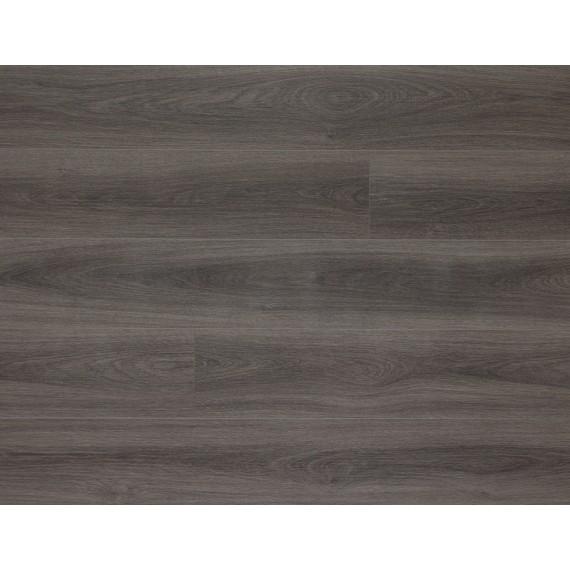 Vitality Medium Klasszikus carbon tölgy vinyl padló VIMP40124