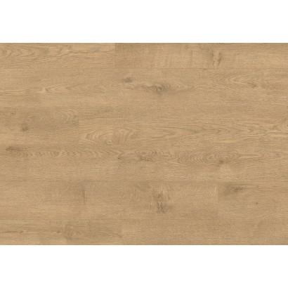 Vitality Classic Természetes királytölgy vinyl padló VICL40145