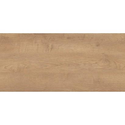 Vitality Classic Markáns természetes királytölgy vinyl padló VICL40151