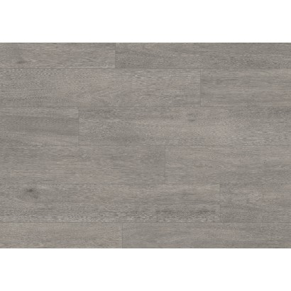 Vitality Classic Melegszürke szatén tölgy vinyl padló VICL40241