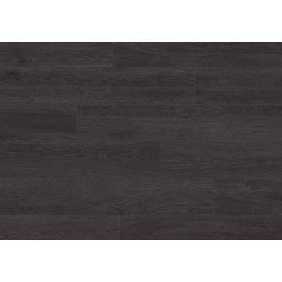 Vitality Classic Szürke antracit tölgy vinyl padló VICL40242