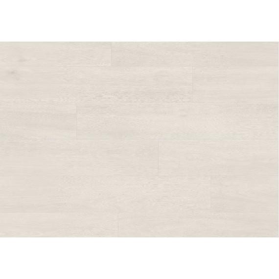 Vitality Classic Fehér szatén tölgy vinyl padló VICL40239