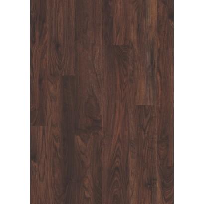 Vitality Deluxe Aqua Protect Válogatott dió laminált padló DEF00410