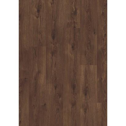 Vitality Deluxe Aqua Protect Tasmán tölgy laminált padló DEF00411