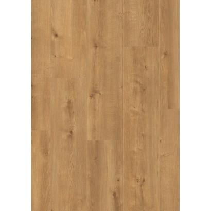 Vitality Jumbo Aqua Protect Homokos tölgy laminált padló JUM00421AP
