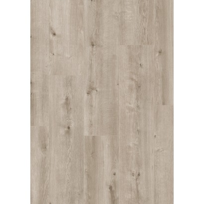 Vitality Jumbo Aqua Protect Tavaszi havas tölgy laminált padló JUM00428AP