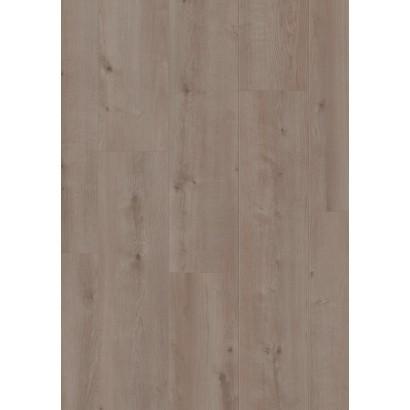 Vitality Jumbo Aqua Protect Loft tölgy laminált padló JUM00430AP