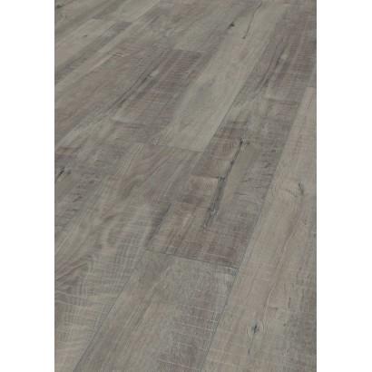 KRONOTEX Exquisit Gala oak grey laminált padló D4786