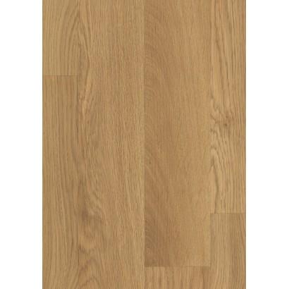 EGGER BASIC Oak Colmar Laminált padló EBL022 PROJEKTRE AJÁNLJUK