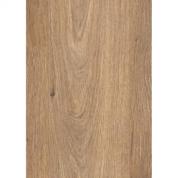 EGGER Cortina Oak Laminált padló EBL027