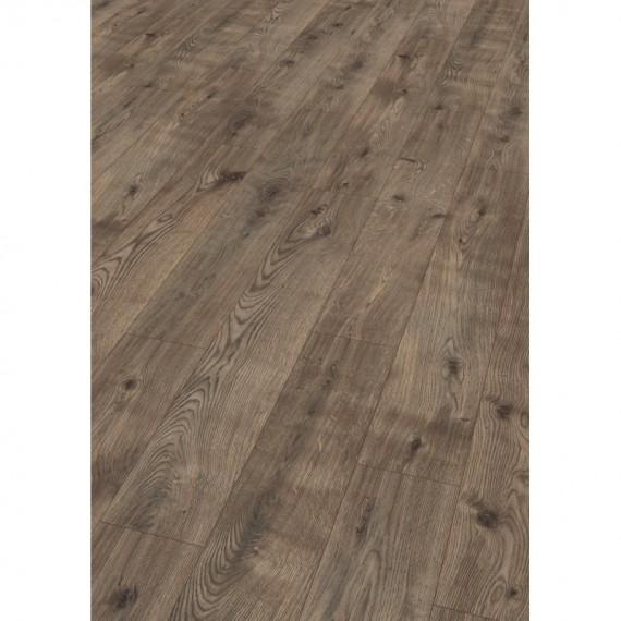 EGGER Grey brown Grove Oak Laminált padló EBL019