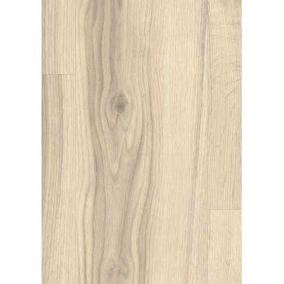 EGGER BASIC Alberta Oak Polar Laminált padló EBL008 PROJEKTRE AJÁNLJUK