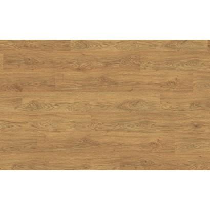 EGGER PRO Asgil Oak Honey Laminált padló EPL156