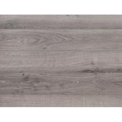 CLASSEN Extravagant Dynamic 4V Acélszürke tölgy laminált padló padló 31986