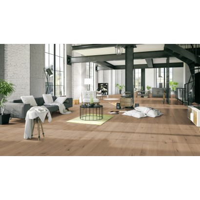 SWISS KRONO Aquastop Artisan oak natural laminált padló D4660