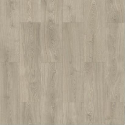 CERAMIN One Nature XL Alpin oak 54429