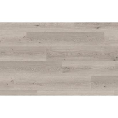 EGGER PRO Asgil Oak Light Laminált padló EPL154