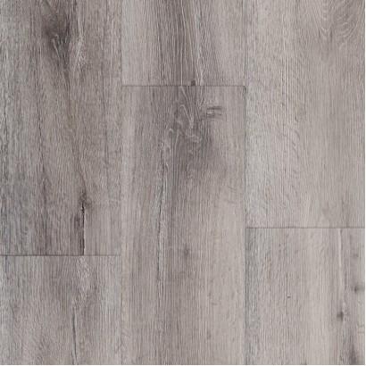 ARBITON Amaron Argos oak vinyl padló