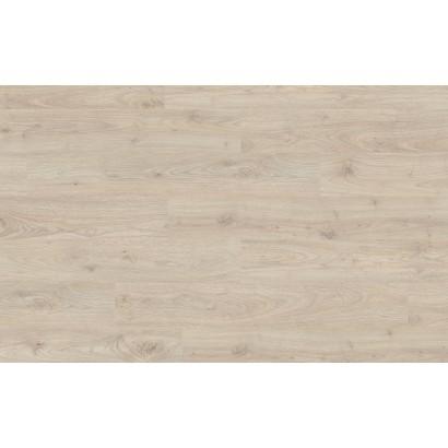 EGGER PRO Ashcroft Wood Laminált padló EPL039