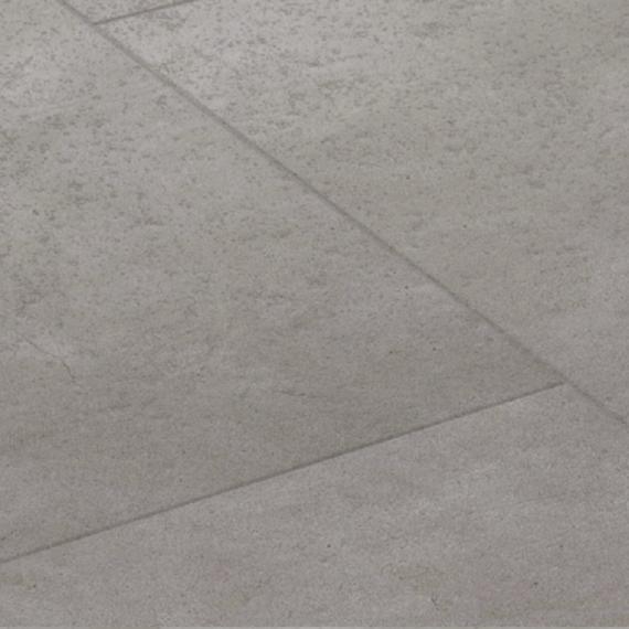 ARBITON Amaron Baker Concrete XXL vinyl padló