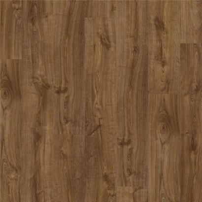 QUICK-STEP Alpha vinyl Medium Planks Barna tölgy, őszi vinyl padló AVMP40090