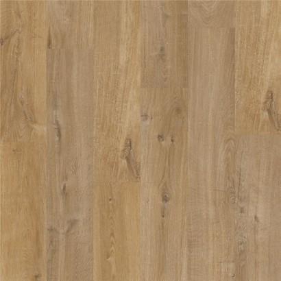 QUICK-STEP Alpha vinyl Medium Planks Természetes tölgy, pamut vinyl padló AVMP40104