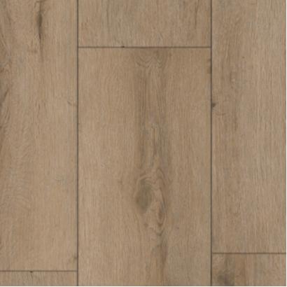ARBITON Amaron Belford oak vinyl padló