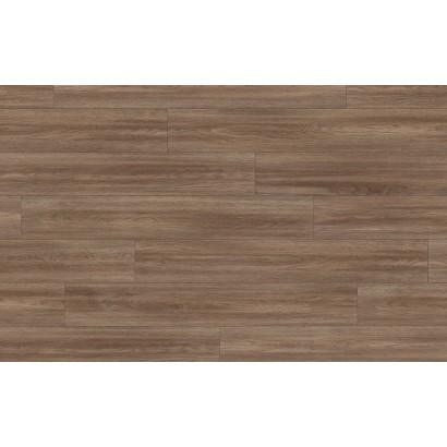 EGGER PRO Brown Soria Oak Laminált padló EPL181
