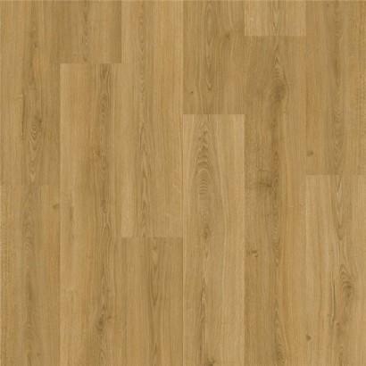 QUICK-STEP Alpha vinyl Medium Planks Botanic smoked tölgy vinyl padló AVMP40238