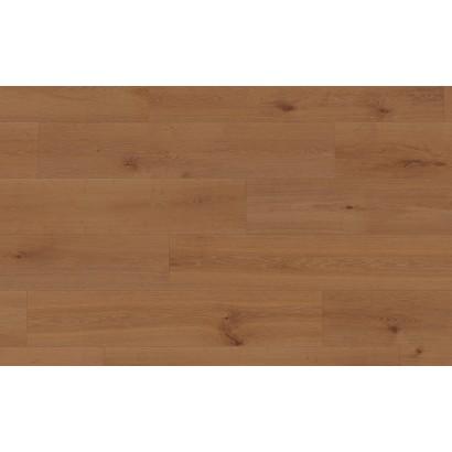 EGGER PRO Brown Agira Wood Laminált padló EPL174