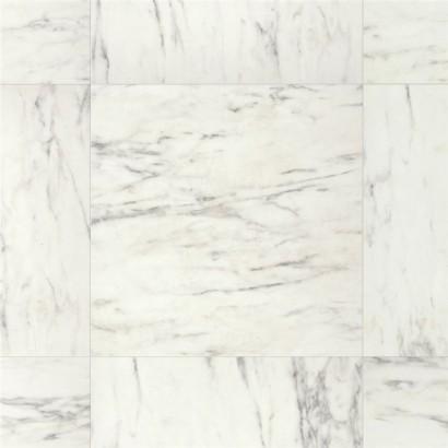 QUICK-STEP Arte Carrarai márvány laminált padló UF1400