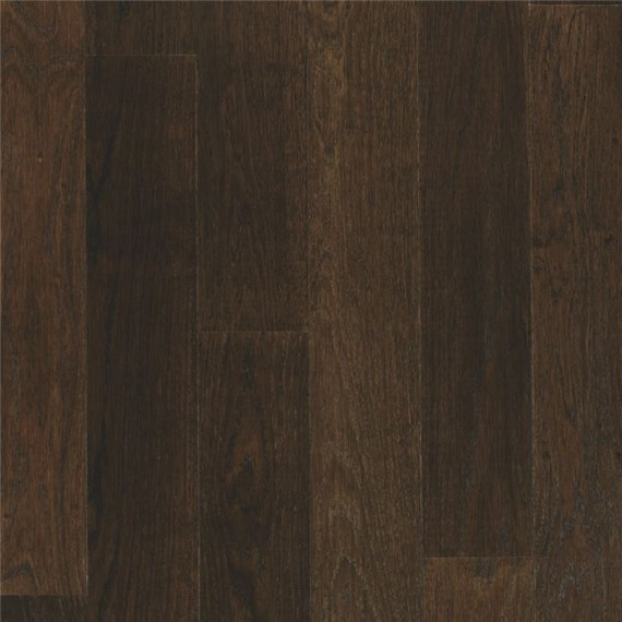 QUICK-STEP Castello Kávébarna matt tölgy deszkák CAS1352S