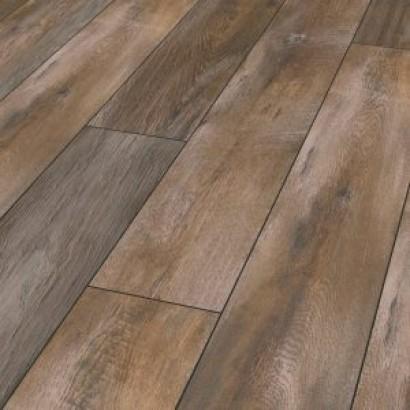 KRONOTEX Aqua Robusto Camelot oak laminált padló P1201