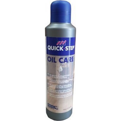 Quick-Step Oil Care 1000 ml
